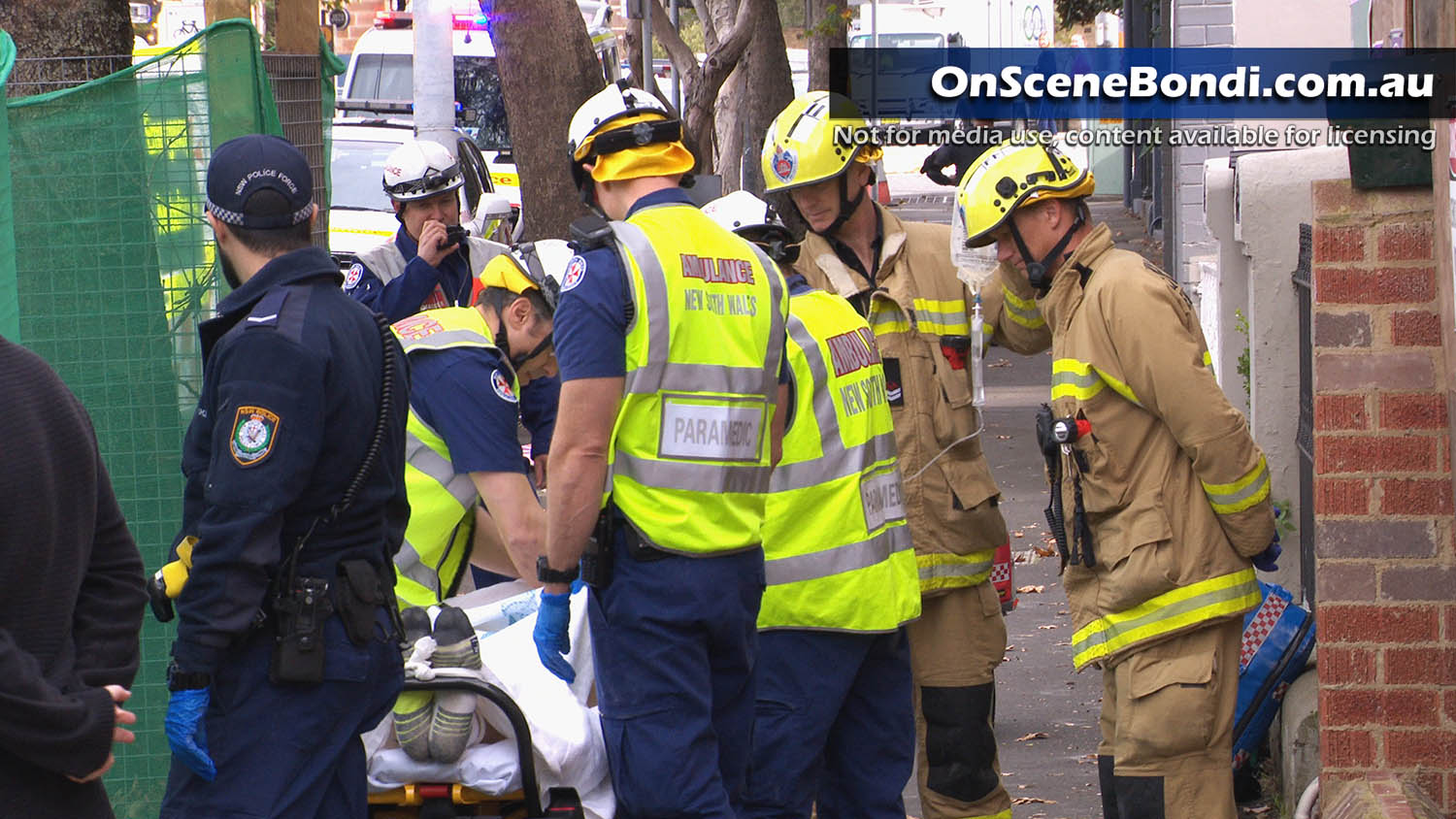 20200513 woollahra collapse6