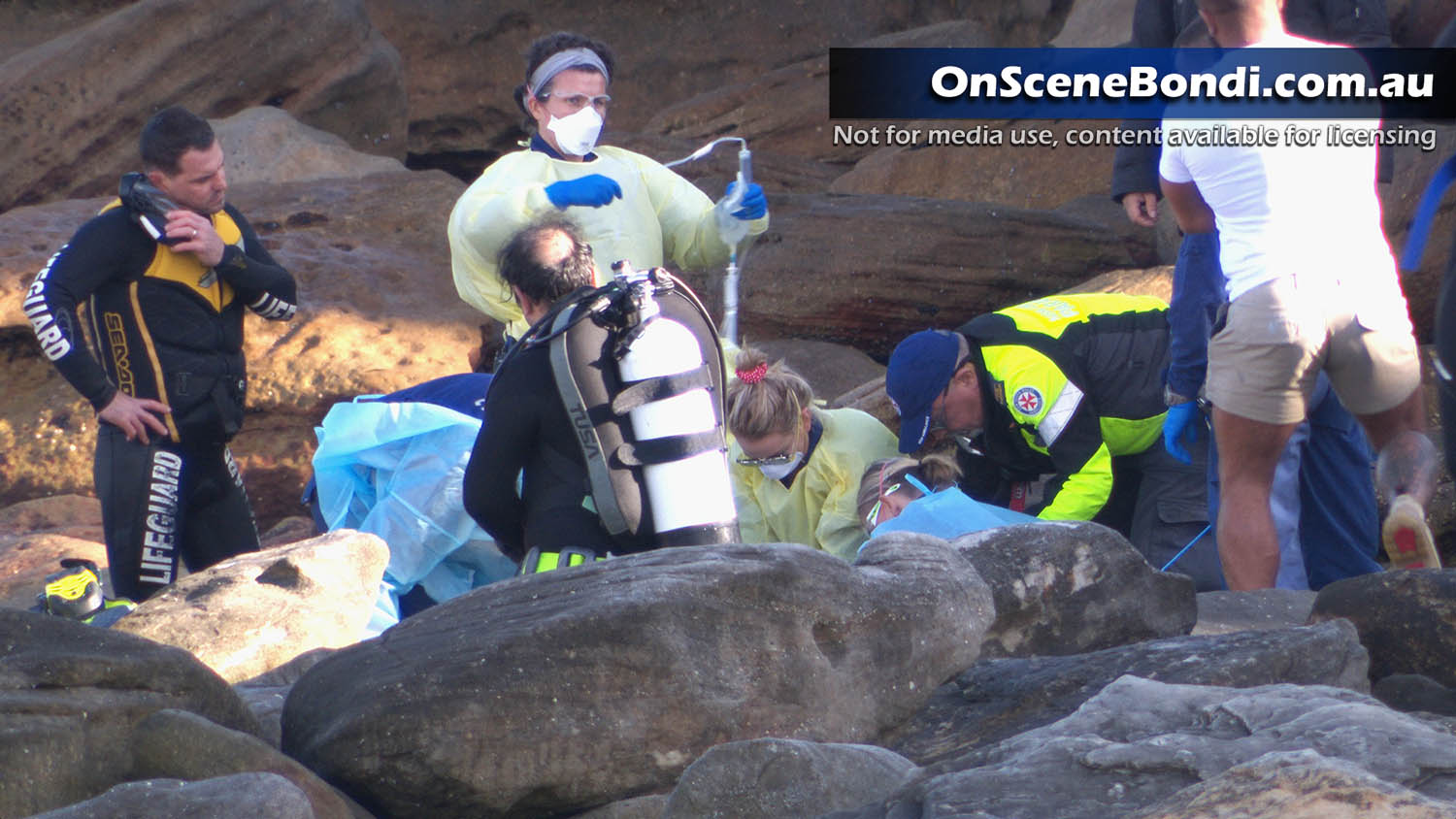 20200704 clovelly rescue 1