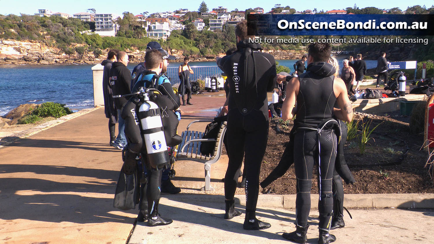 20200704 clovelly rescue 15