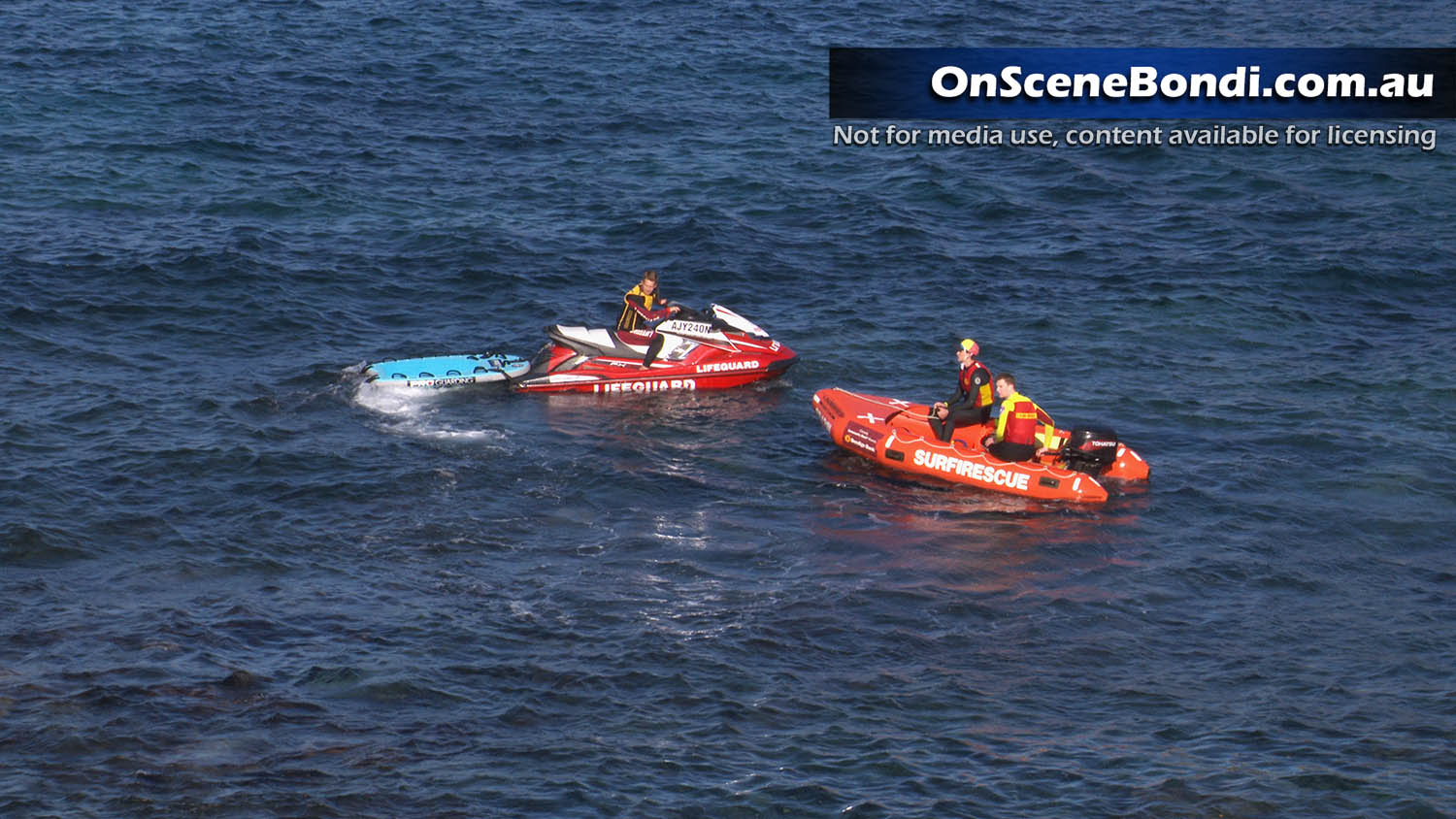 20200704 clovelly rescue 9