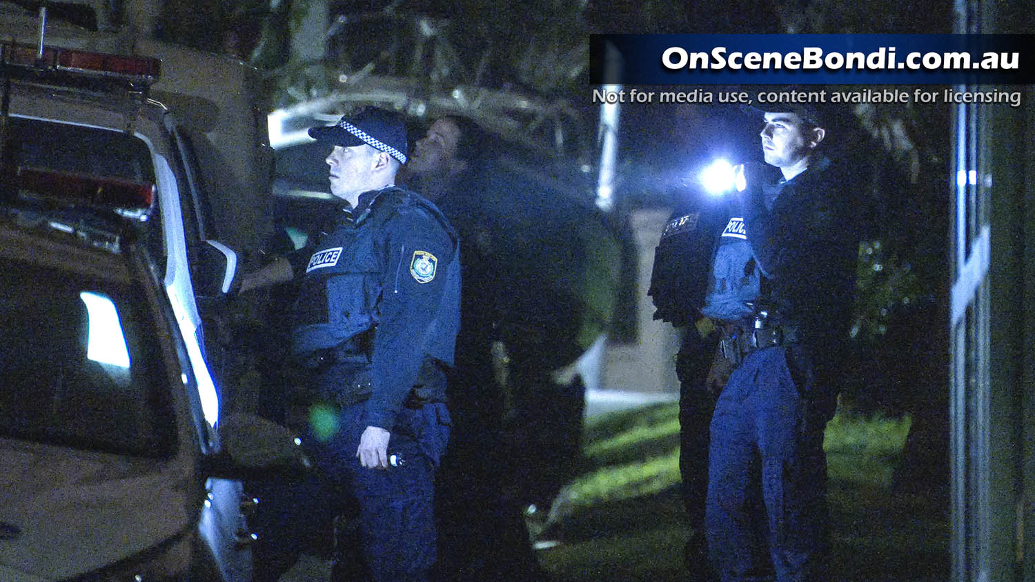 20200717 bellevue hill siege 007