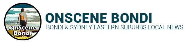 OnScene Bondi - Bondi & Sydney Eastern Suburbs Local News